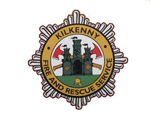45-Kilkenny-Fire-Rescue-Crest-1370388335